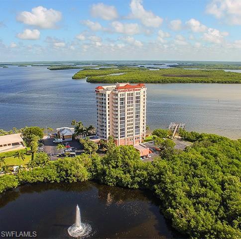 For Sale in LOVERS KEY BEACH CLUB AND RESO Bonita Springs FL