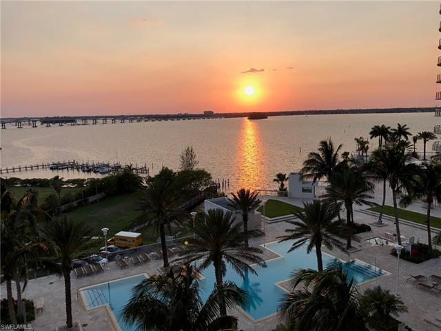 For Sale in OASIS Fort Myers FL