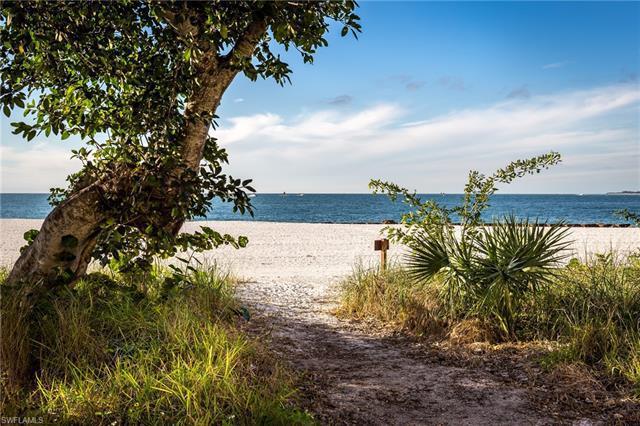 4000 Royal Marco Way #725, Marco Island, Fl 34145