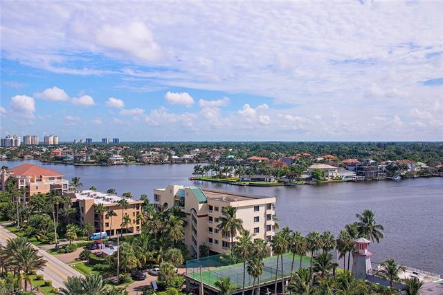 9051 Gulf Shore Dr #103, Naples, Fl 34108
