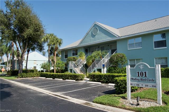 For Sale in PIPERS POINTE Naples FL