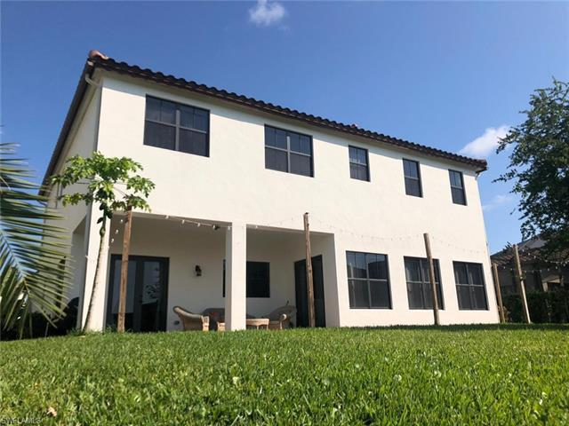 5204 Assisi Ave, Ave Maria, Fl 34142
