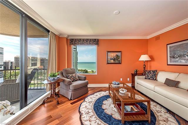 4251 N Gulf Shore Blvd #16b, Naples, Fl 34103