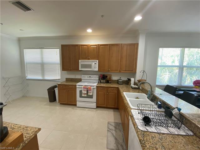 11960 Champions Green Way #208, Fort Myers, Fl 33913