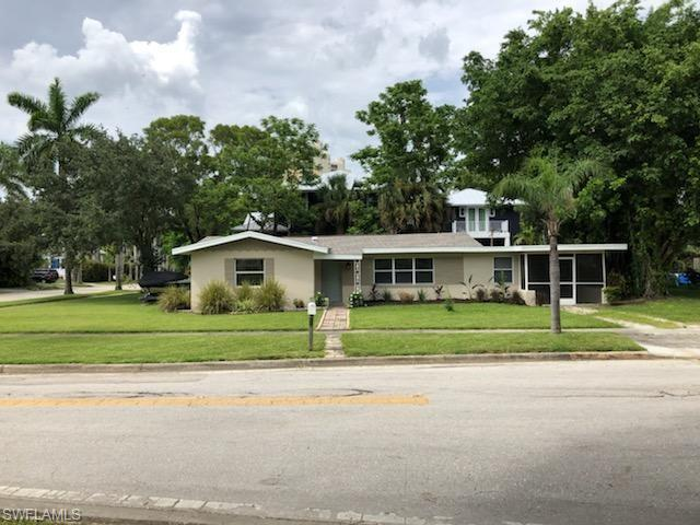 For Sale in DEAN PARK Fort Myers FL