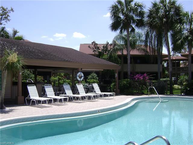 For Sale in BONITA SHORES Bonita Springs FL