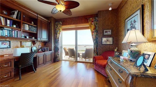4851 W Bonita Bay Blvd #1101, Bonita Springs, Fl 34134