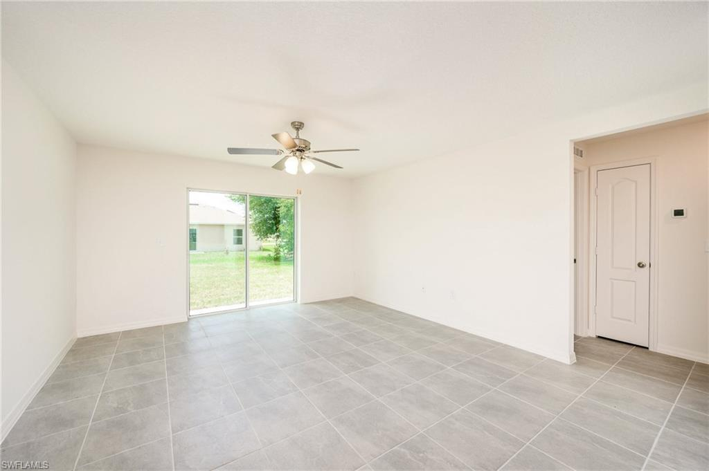 265 Loadstar Street, Fort Myers, Fl 33913