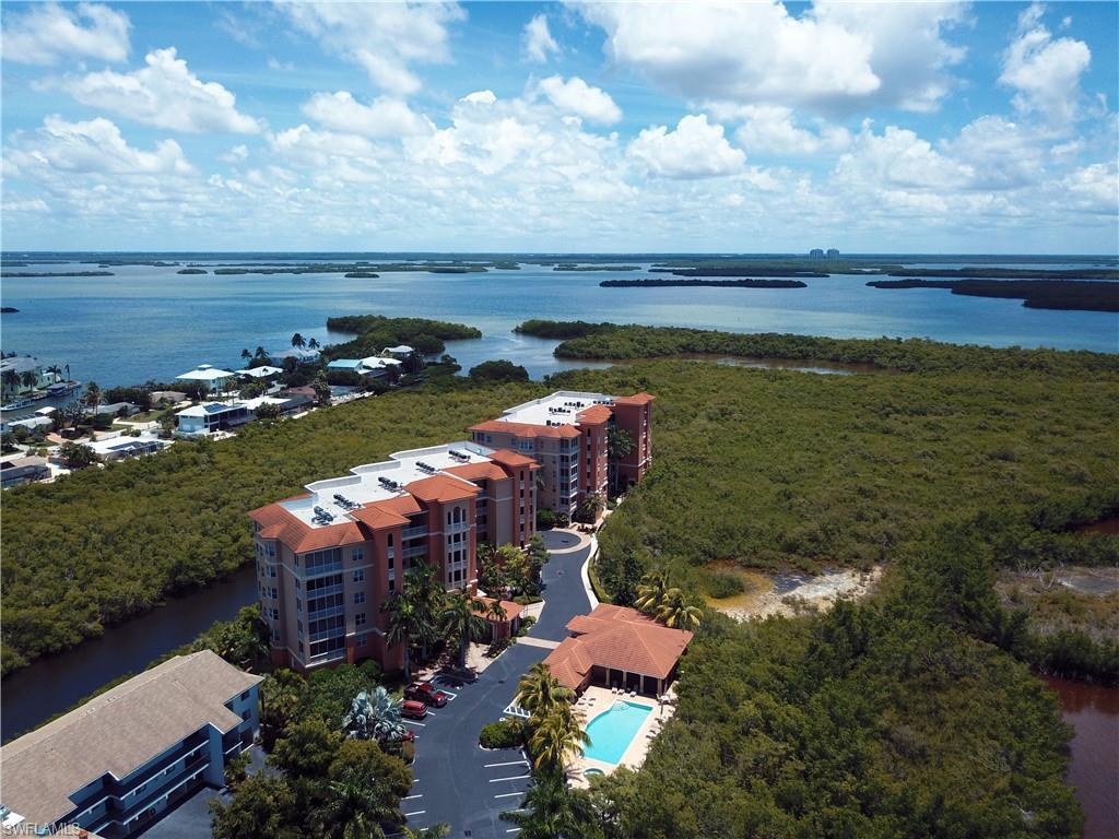 22604 Island Pines Way #2204, Fort Myers Beach, Fl 33931