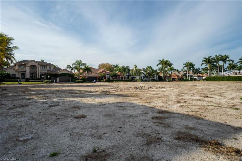 11370 Longwater Chase Court, Fort Myers, Fl 33908