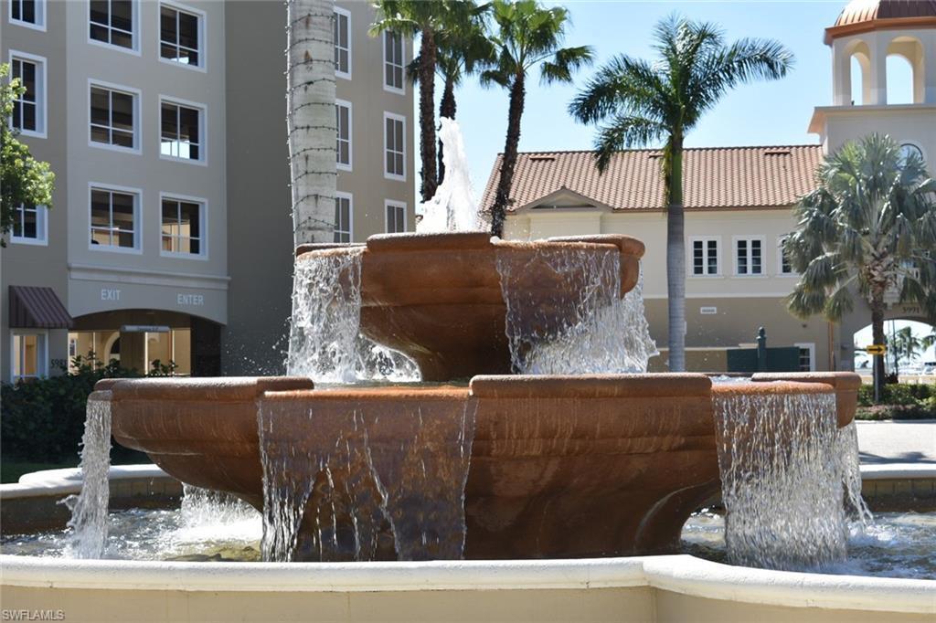 6104 Tarpon Estates Boulevard, Cape Coral, Fl 33914