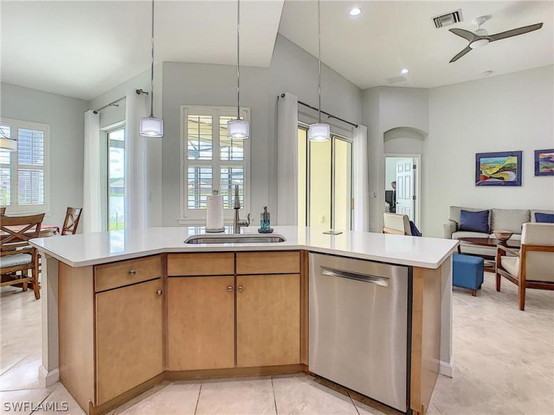 13018 Simsbury Terrace, Fort Myers, Fl 33913