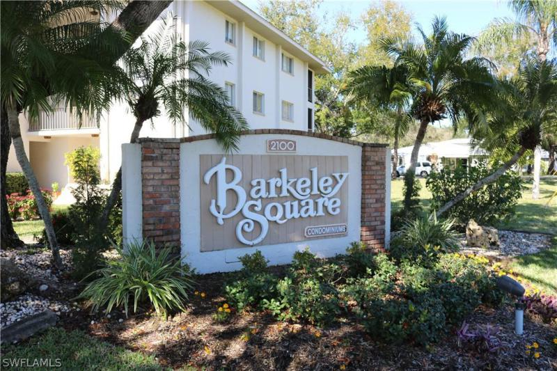 For Sale in CARLTON HOUSE FORT MYERS FL
