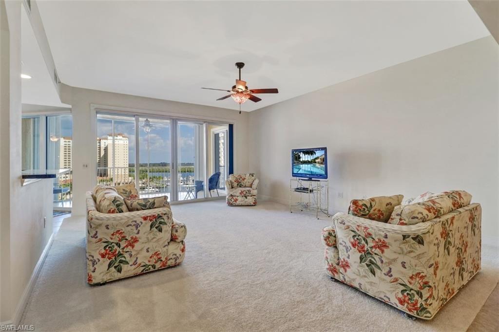 6081 Silver King Boulevard #702, Cape Coral, Fl 33914
