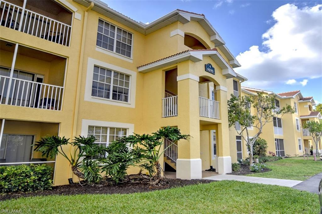 For Sale in ST CROIX Naples FL