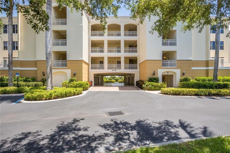 For Sale in BELLAVISTA Fort Myers FL