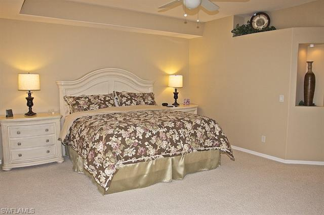 2940 Sw 30th Street, Cape Coral, Fl 33914