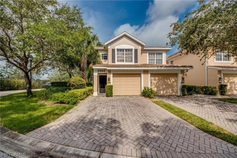 For Sale in SOMERVILLE CAPE CORAL FL