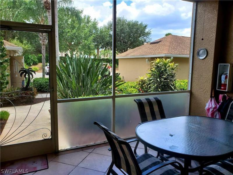8075 Queen Palm Lane #514, Fort Myers, Fl 33966