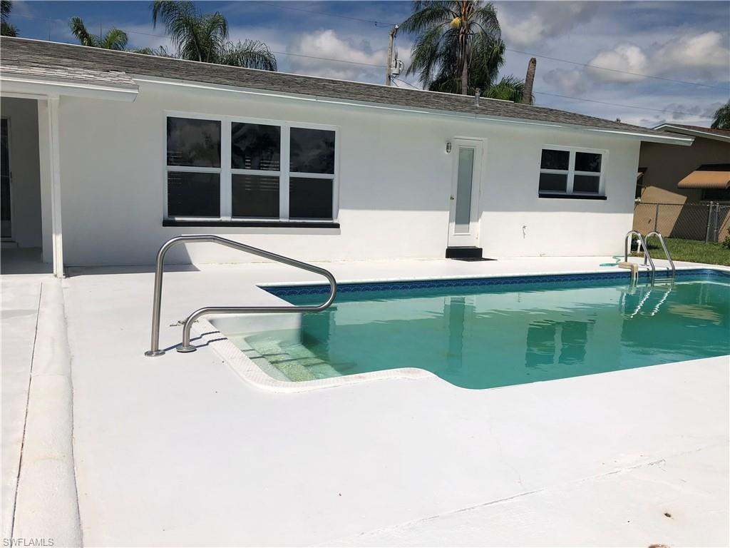 3117 Se 16th Place, Cape Coral, Fl 33904