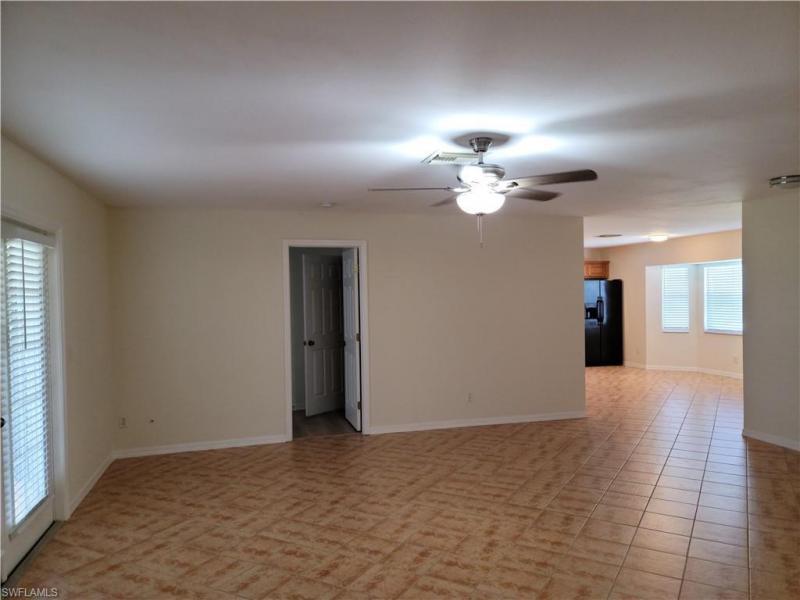 5118 Beecher Street, Lehigh Acres, Fl 33971
