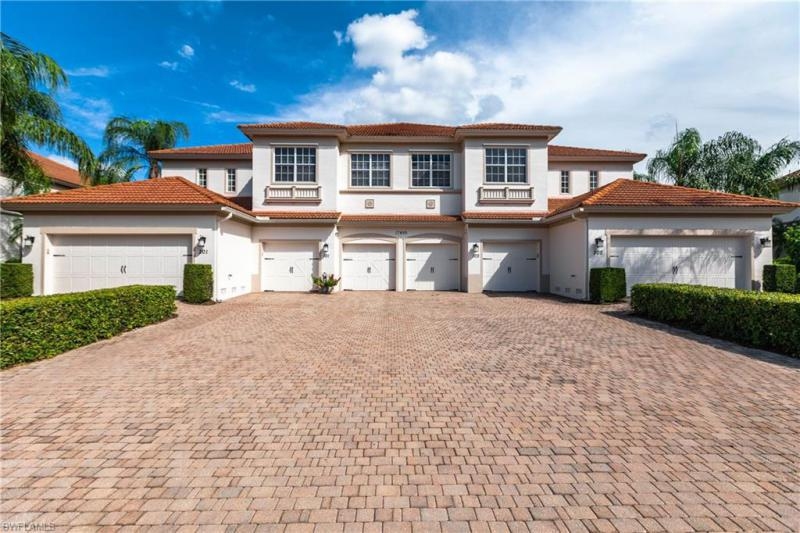 For Sale in HARMONY POINTE FORT MYERS FL