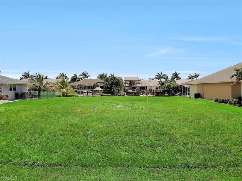 5021 Sw 10th Avenue, Cape Coral, Fl 33914