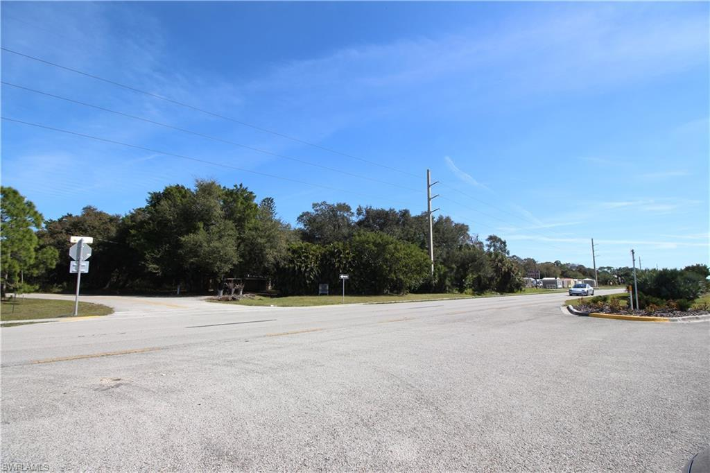 14250 N Cleveland Avenue, North Fort Myers, Fl 33903