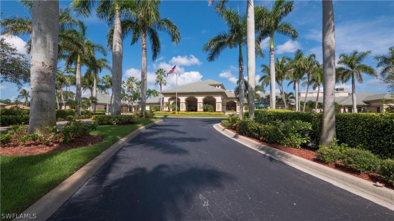14521 Legends Boulevard #103, Fort Myers, Fl 33912