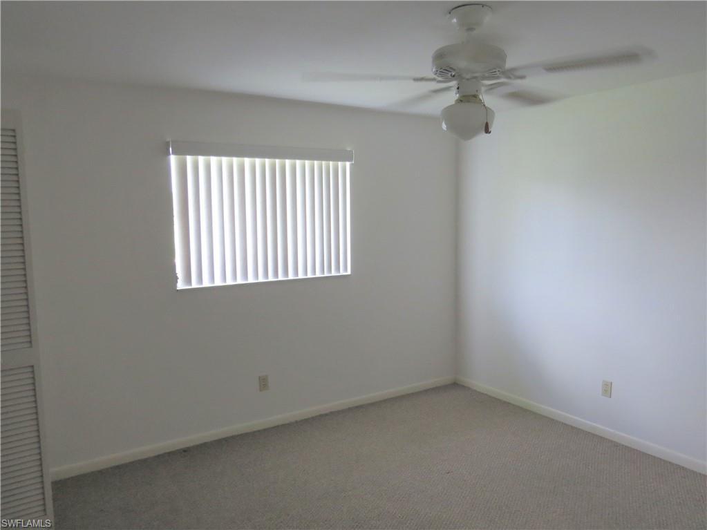 2521 Se 23rd Avenue, Cape Coral, Fl 33904