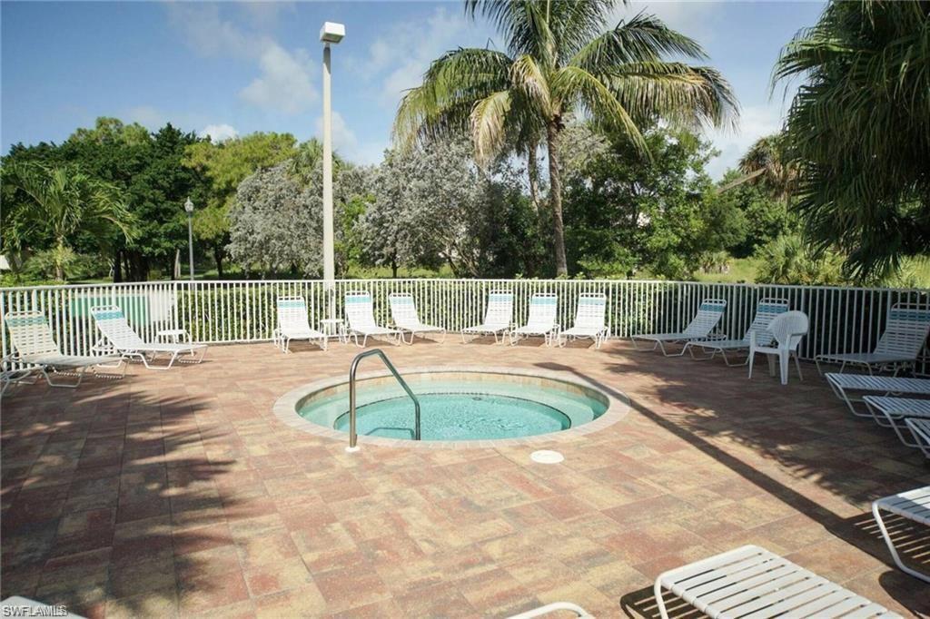 4005 PALM TREE Boulevard  #307, CAPE CORAL, FL  33904 $184,900