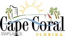 3929 Ne 19th Avenue, Cape Coral, Fl 33909
