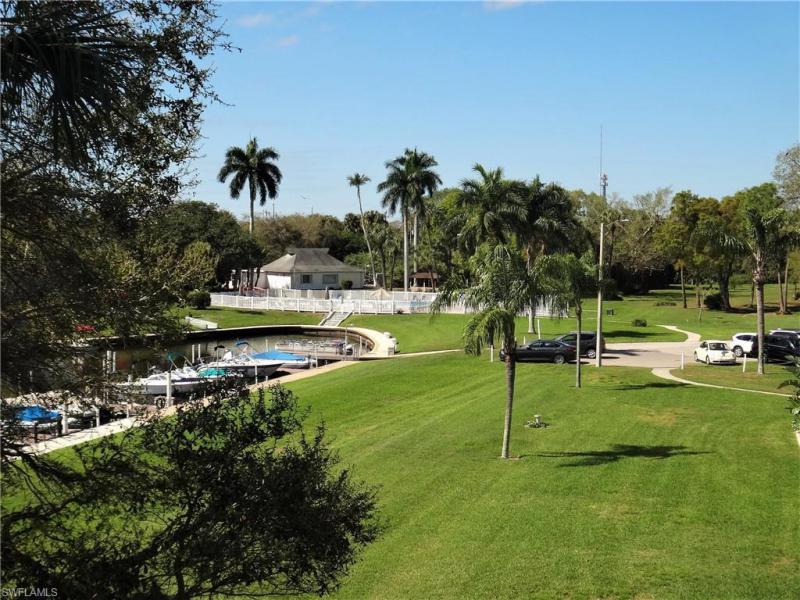 For Sale in TROPIC TERRACE NORTH FORT MYERS FL