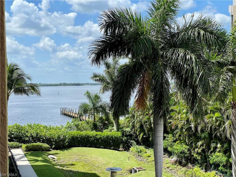2825 Palm Beach Boulevard #314, Fort Myers, Fl 33916