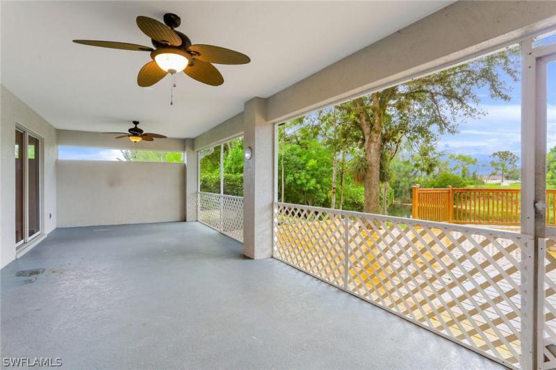 1310 Ne 37th Street, Cape Coral, Fl 33909