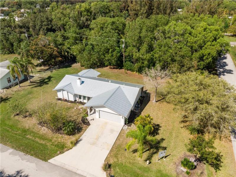 5776 Trout Road, Bokeelia, Fl 33922
