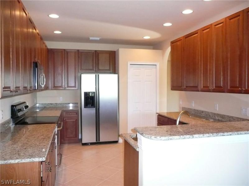 9281 Triana Terrace #1, Fort Myers, Fl 33912