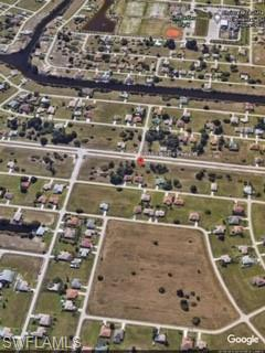 2807 Embers Parkway, Cape Coral, Fl 33993