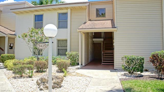 For Sale in CARDINAL COVE Fort Myers FL