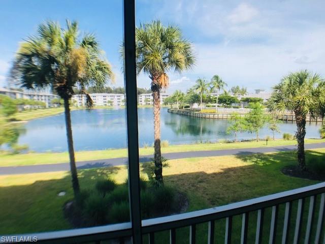 16685 Lake Circle Drive #1023, Fort Myers, Fl 33908