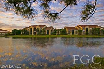 13581 Eagle Ridge Drive #1418, Fort Myers, Fl 33912