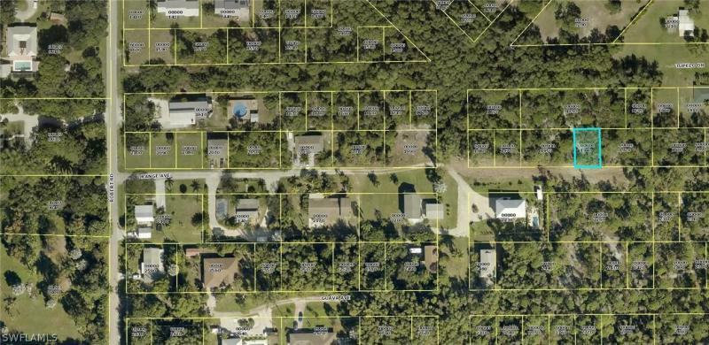 7090 Orange Avenue, Bokeelia, Fl 33922