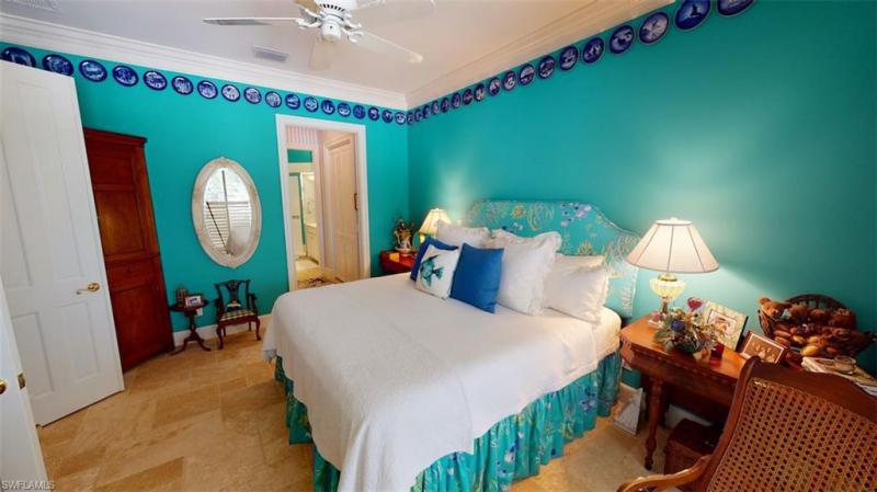 15750 Glenisle Way, Fort Myers, Fl 33912