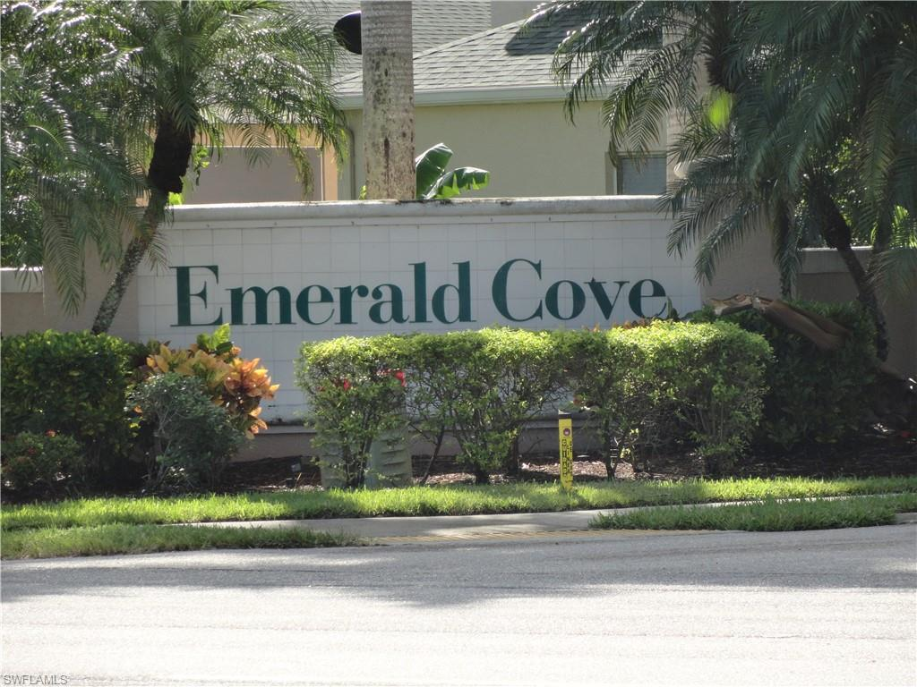 1756 Emerald Cove Circle, Cape Coral, Fl 33991