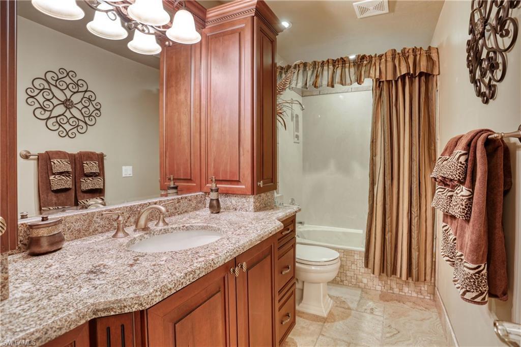 13772 Pine Villa Lane, Fort Myers, Fl 33912