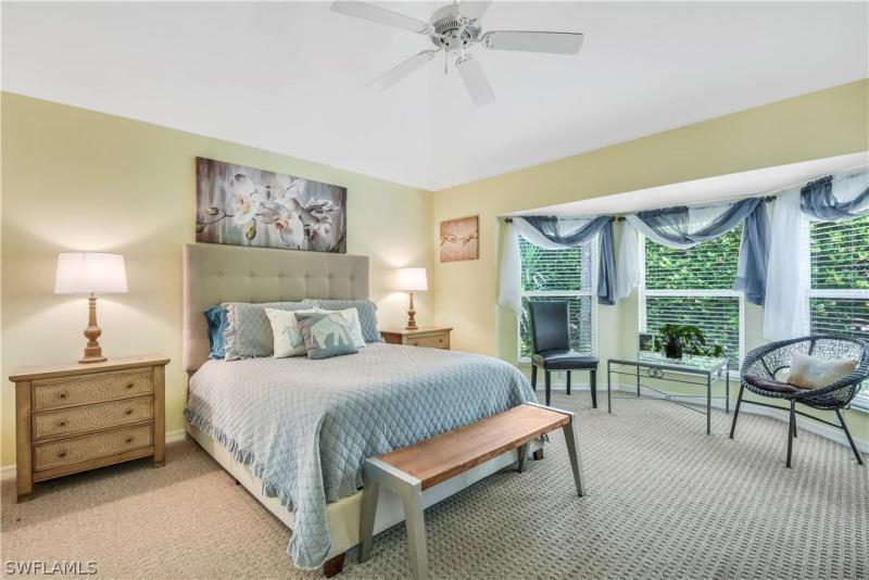 12687 Buttonbush Place, Bonita Springs, Fl 34135
