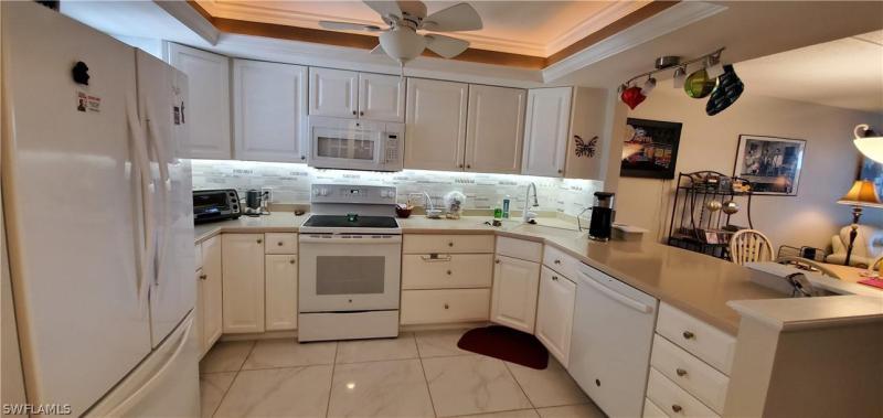 4260 Se 20th Place #407, Cape Coral, Fl 33904
