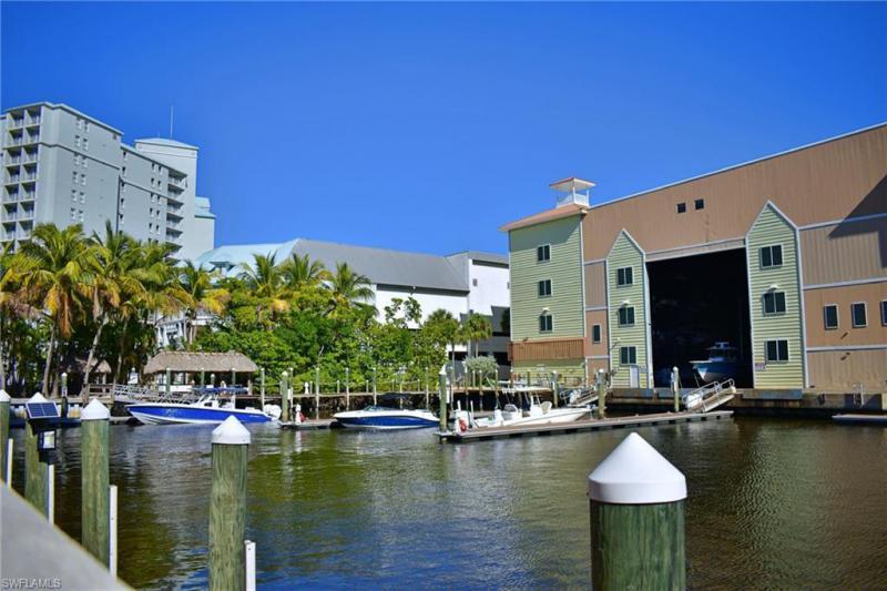 15051 Punta Rassa Road, Fort Myers, Fl 33908