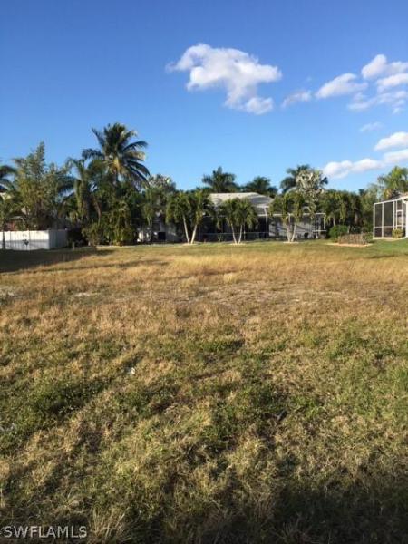 3402 Oasis Boulevard, Cape Coral, Fl 33914