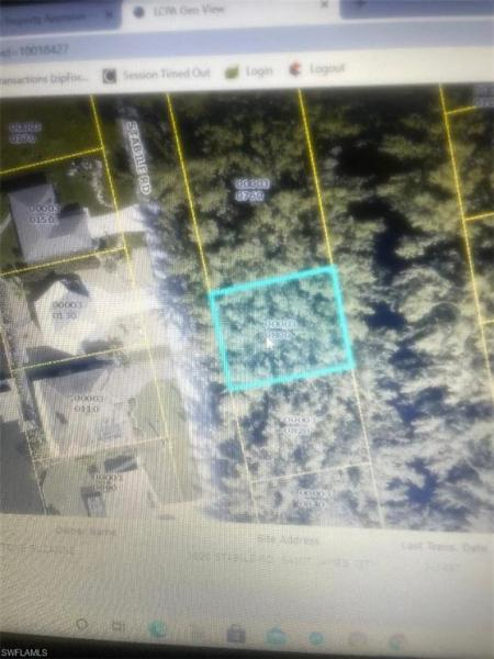 For Sale in PINE ISLAND OTHER FL